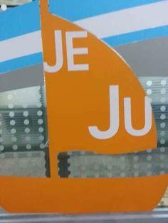 """Jeju Island - the """"Hawaii of South Korea"""""""
