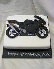 Main Birthday Cakes Page Or View The Childrens Gallery