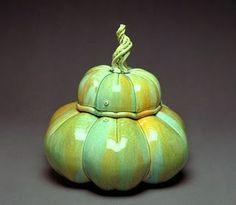 Pumpkin adaptation