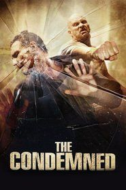 Watch The Condemned Full Movie   The Condemned  Full Movie_HD-1080p Download The Condemned  Full Movie English Sub