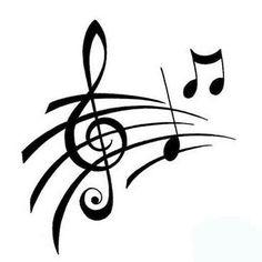 Musica en tu piel
