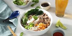 Better Recipes - Better Than Bouillon Vegetable Base Recipe, Base Foods, Food Hacks, Good Food, Clock, Dinner, Vegetables, Ethnic Recipes, Watch