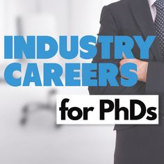 Download past episodes or subscribe to future episodes of Industry Careers For PhDs Podcast by Cheeky Scientist Association for free.