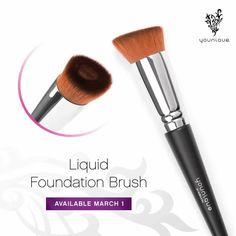 Love this brush!