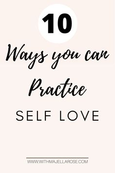 Self Love - 10 Purposeful Ways you can Practice Self Love Very Boring, Move Your Body, Water Flowers, Focus On Yourself, To Focus, Listening To Music, Love Of My Life, Self Love, Are You Happy