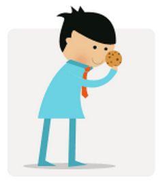 Ancora Cookie ! …sì, ma quali ?