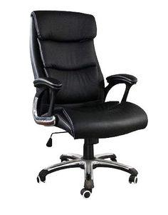 Beau Executive Chair