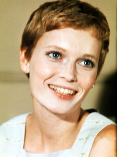 haircut names jean seberg in bonjour tristesse with a pixie i 6076