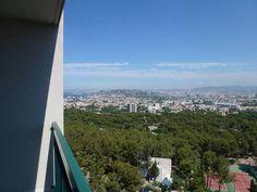Vente appartement 4 pièces 93 m² Marseille 8E - 93 m² - 235.000 euros | De Particulier à Particulier - PAP