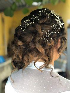 Brides, Crown, Accessories, Fashion, Moda, Fashion Styles, The Bride, Fashion Illustrations, Crowns