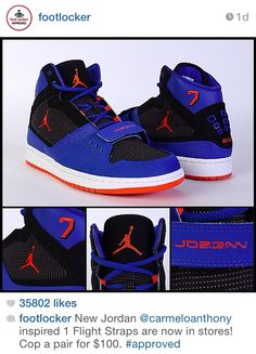db1d79e295eb26 21 Best cool shoes images