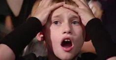 Edge consigue su 2° Campeonato de la WWE ante Rob Van Dam y John Cena en una Triple Amenaza en Raw.
