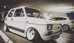 Fiat 126, Fiat Models, Old Hot Rods, Lotus Car, Italian Style, Cars And Motorcycles, Dream Cars, Porsche, Classic Cars