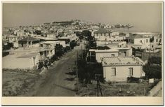 Σας παρουσιάζουμε 270 φωτογραφίες απο την πόλη του Ρέθυμνο την πόλη των γραμμάτων - Κρήτη πόλεις και χωριά