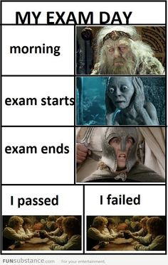 memes about school exams - memes about school . memes about school so true . memes about school student . memes about school stress . memes about school exams . memes about school teachers . memes about school student so true . memes about school homework 9gag Funny, Funny Jokes, Hilarious, Mom Jokes, Funny Sayings, Funniest Memes, Funny Pranks, Really Funny, The Funny