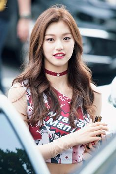 Happy Birthday Doyeon