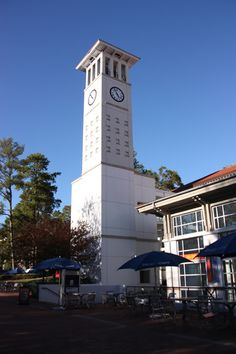 130 Best Emory U My Alma Mater images