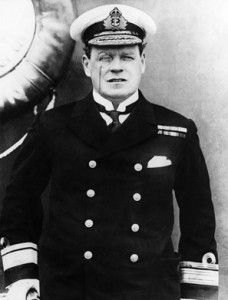 Rear Admiral Rosslyn Wemyss in command of the Royal Navy ships supporting the British landings at Cape Helles Gallipoli on April 1915 World War One, First World, Gallipoli Campaign, Capital Ship, Last Battle, Rear Admiral, Man Of War, Navy Ships, Royal Navy