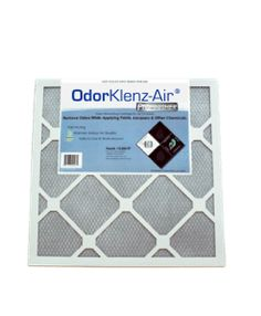 The OdorKlenz Mobile Air Purifier is formatted to tackle the toughest of odors, including paint fumes. Its OdorKlenz-Air Cartridge provides maximum protection from harmful VOCs, working to break down and eliminate the chemical compounds in these harmful gasses.Simply install the cartridge, plug in the air purifier, and start breathing in pure air, free from VOCs found in paint fumes.As an additional benefit, at only 20 pounds, the unit is easily transported from one room to the next, making…
