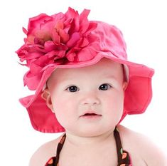 322afdb31e5 309 Best Baby Sun Hats images in 2019