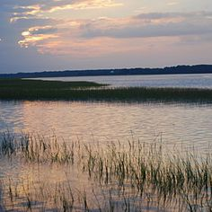 Beaufort, North Carolina | Visiting Beaufort: | CoastalLiving.com