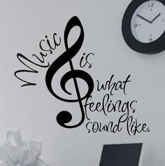 This Treble Clef Sign arrangement would be nice quilled. - This Treble Clef Sign arrangement would be nice quilled. Teacher Quotes, Teacher Humor, Classroom Teacher, Music Love, Music Is Life, Live Music, Rock Music, Tattoo Musica, Music Drawings