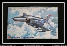- F-4E Phantome Korat, Tamiya, Box Art, Modeling, Scale, Weighing Scale, Modeling Photography, Models, Balance Sheet