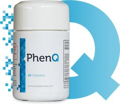 PhenQ Diätpillen | Ihre All-In-One Lösung für den Gewichtsverlust