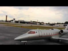 Learjet 60XR For Sale Contact IGR.CEO.LUIS.RIVERA@USA.COM