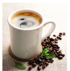 단월드 명상쉼터♡ :: coffee!! 여유도 즐기고.. 비오는 날에는 따뜻한 아메리카노!!