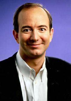2014-01-28 Media Leader: Jeff Bezos (Owner) Founder & CEO Amazon.com, owns Washington Post