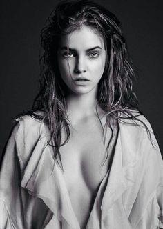 Actress big boobs images