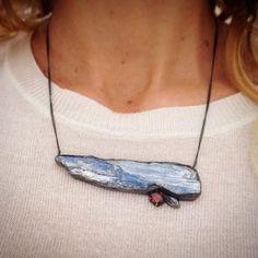 #colares #necklaces www.sou-sou.com.br
