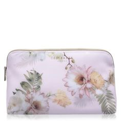 Ted Baker Shop, Ted Baker Makeup, Womens Clearance, My Bags, Makeup Yourself, Happy Shopping, Zip Around Wallet, Coin Purse, Make Up