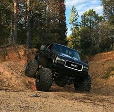 Gmc Trucks, Chevy Diesel Trucks, Lifted Cars, Lifted Chevy Trucks, Chevy Pickups, Cool Trucks, Cars And Trucks, Truck Drivers, Chevrolet Silverado