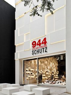 schutz-store-by-be-bo06