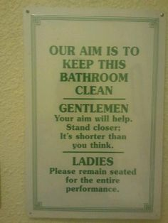 26+Bathroom+Signs+That+Really+Are+Toilet+Humour