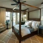 12 Beautiful hgtv master bedroom Photo Ideas