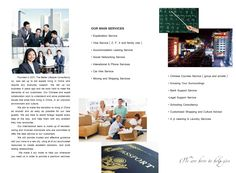 Bestexpatslifestyle.com # The Better Lifestyle Consultancy Co. Ltd # Visa # Education # relocation help in China