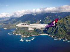 Flight Deal of the Day: Jet to Hawaii for Only $400 - Condé Nast Traveler