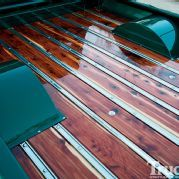 1966 Chevy C10 Bed                                                                                                                                                                                 More