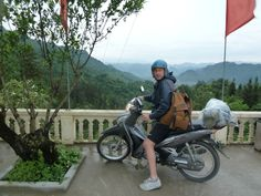 Travelling in great style, our good friend Mattias and his Backpack in Vietnam! Travel Bags, Britain, Vietnam, Travelling, Best Friends, Backpack, Adventure, Luxury, Canvas