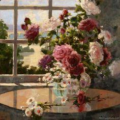 basi yagli boya - Buscar con Google En güzel çiçek yağlı boya tabloları www.acilfrm.com650 × 650Buscar por imagen En güzel çiçek yağlı boya tabloları