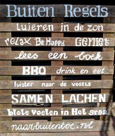 Kampeerterrein Landgoed Buiten Midwolde Drenthe, zeilbootverhuur in de buurt