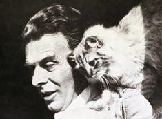 Aldous Huxley & Limbo