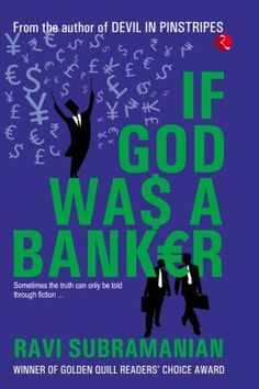 buy ebooks on http://www.bookchums.com/paid-ebooks/if-god-was-a-banker/-/MTI0NjEy.html