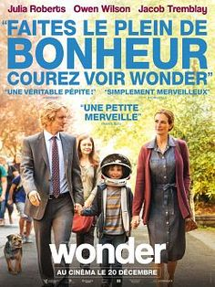 Wonder - FRENCH HDRip