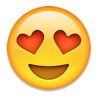 emoji affen mit rosenkranz emoji pinterest. Black Bedroom Furniture Sets. Home Design Ideas