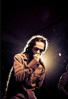 damian〜💚💛❤ one love〜♪♪♪癒される〜😍👍 Music Do, Reggae Music, Good Music, Bob Marley Mellow Mood, Marley Brothers, Reggae Festival, Marley Family, Damian Marley, Marley And Me