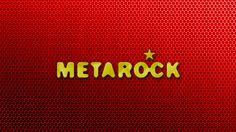#metarock